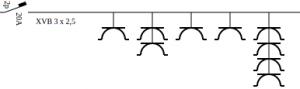 Eendraadschema_001