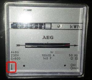 Elektriciteitsmeter_enkelfasig_001
